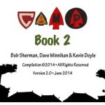 Camp Book II Version 2 Published 2014 Features Every Boy Scout Camp