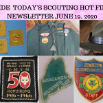 Friday Scouting Hot Finds Newsletter June 19, 2020