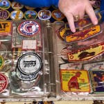 Generational Boy Scout Collection Unboxing 1930s - 1970s