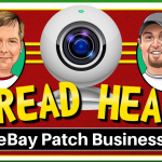 Thread Heads #15: eBay Patch Business Tips